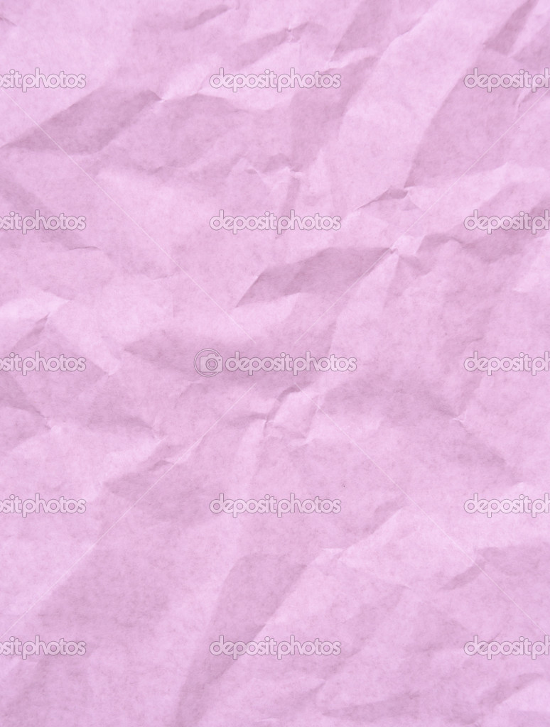 pink tissue paper Find pink tissue paper on zazzle we have wonderful designs for you to choose from to make your tissue paper fun & exciting.
