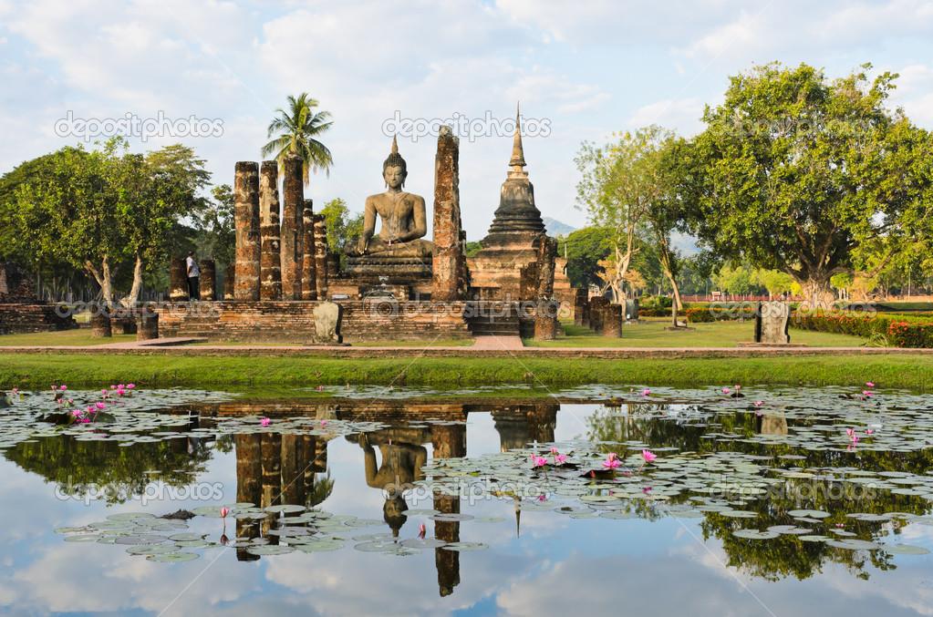 Thailand Utara