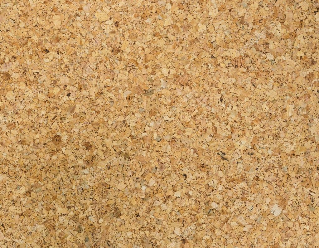 Cork board texture background  Photo by boonsom