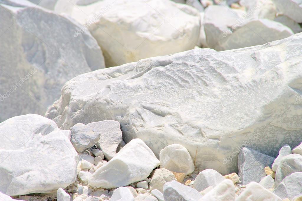 Carrara Marmor carrara marmor steinbruch carrara marble pit 04 stock