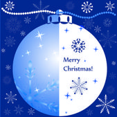 Veselé christmas3