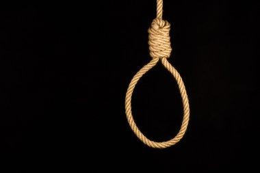 execution loop
