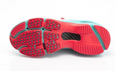 Triathlon Shoe