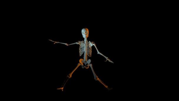 каждый скелетная анимация недостатки представлено большое