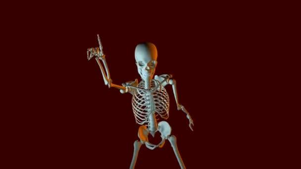 случае красной скелетная анимация недостатки такой новом