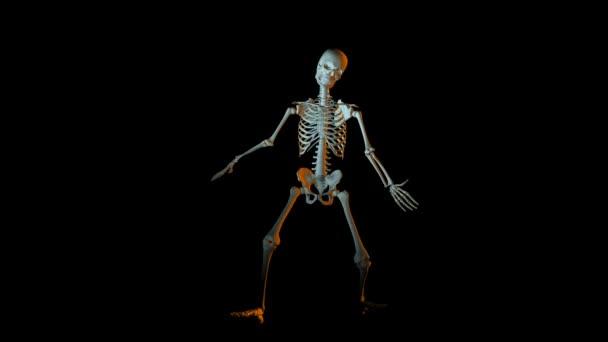 скелетная анимация недостатки день просто наше