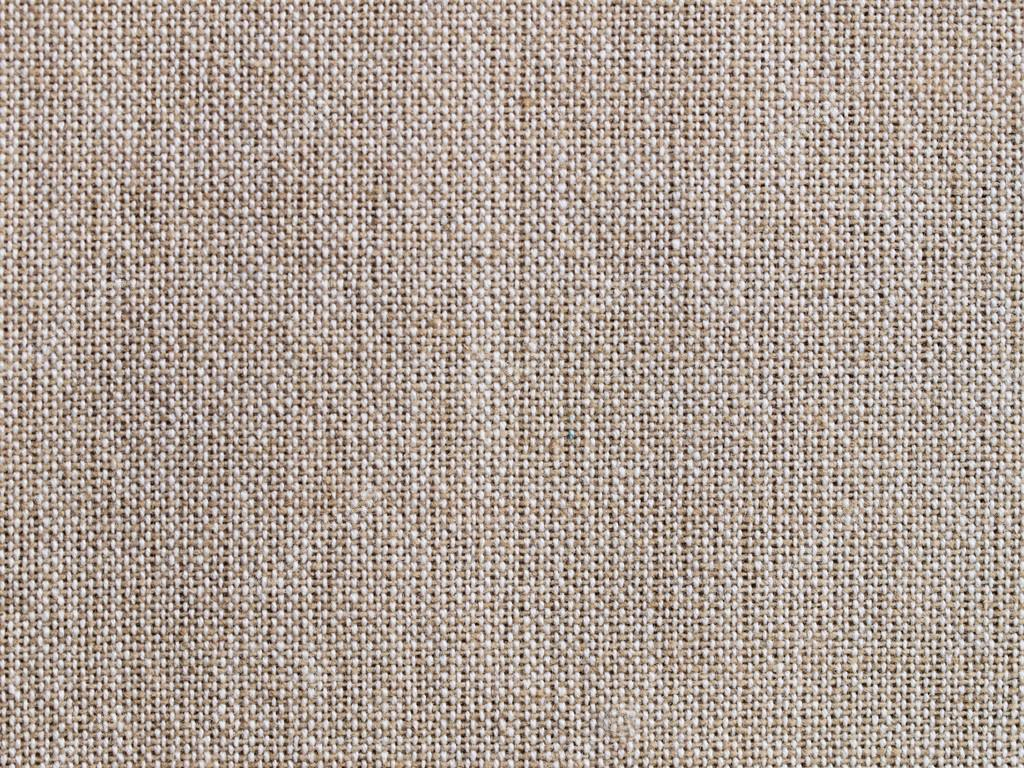 Line Texture Photo : Linen texture — stock photo nneiole