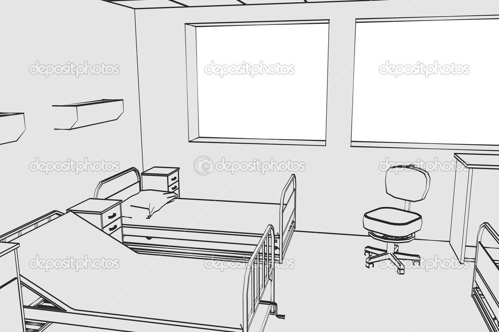 beautiful dessin chambre 3d pictures ridgewayng com ridgewayng com ...