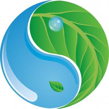 Eco Yin Yang