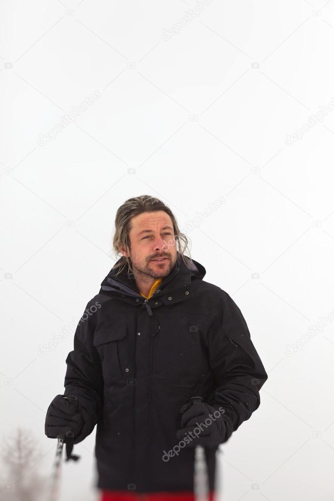 skiman manager