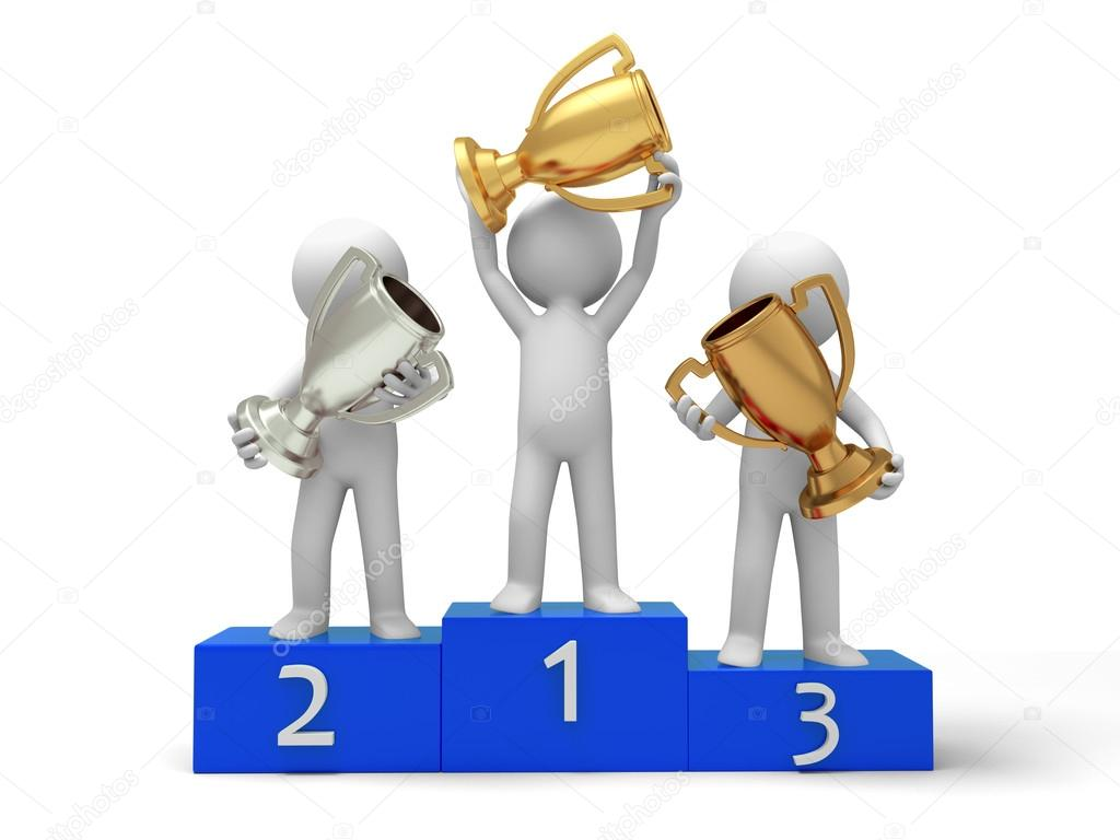 Trophy,cup