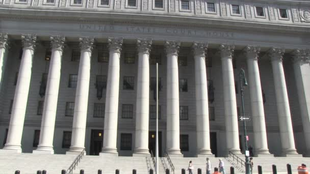 The US Court of Appeals