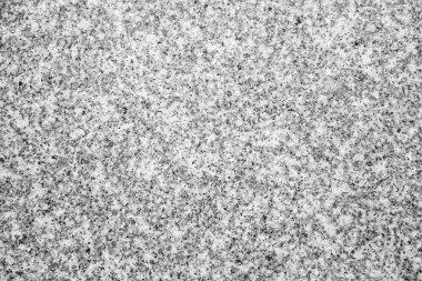 Seamless granite texture