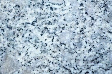 granite as a background