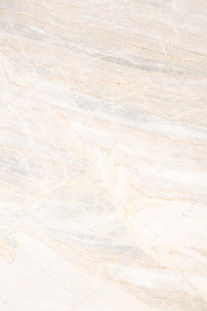 white marble texture seamless. Seamless soft beige marble texture  Stock Photo 42226221 seamless jukree