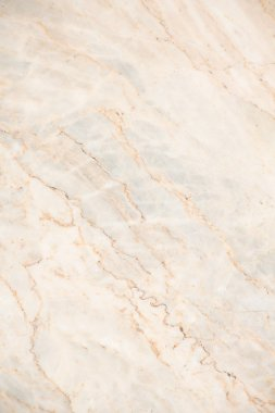 Beautiful white Marble background or texture (Ceramic tile)