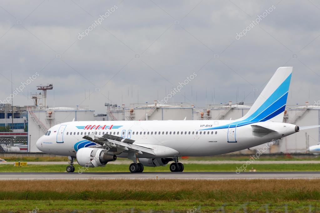 Airbus 320 200 Avion 224 R 233 Action Photo 233 Ditoriale