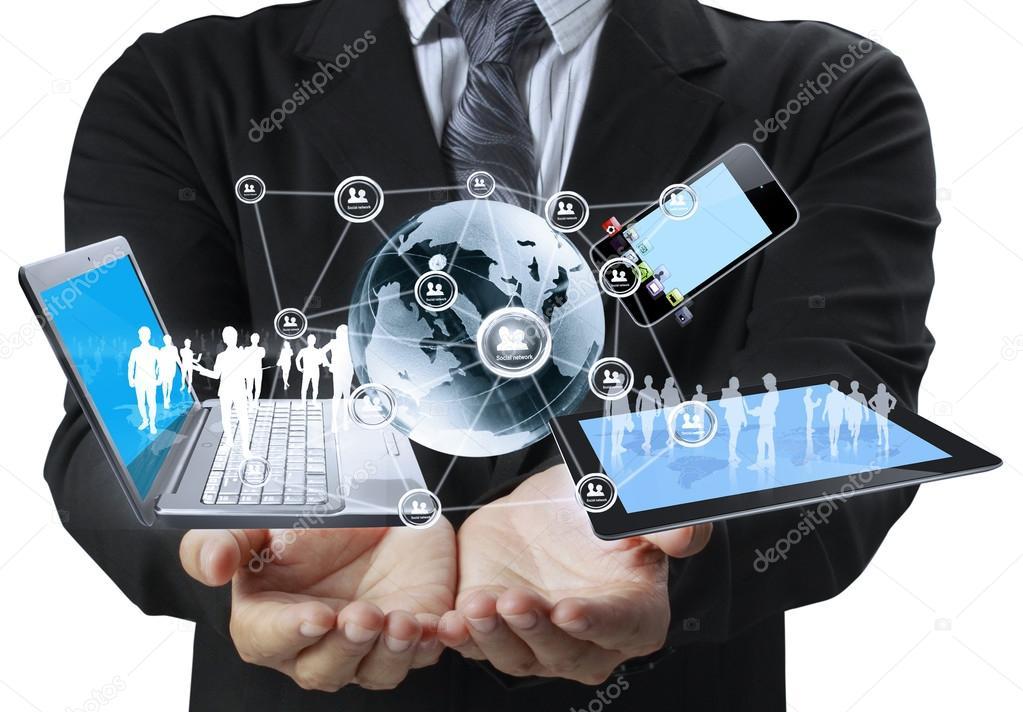 financial communications society present - HD1802×1250