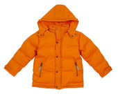 Fotografia giacca bambini