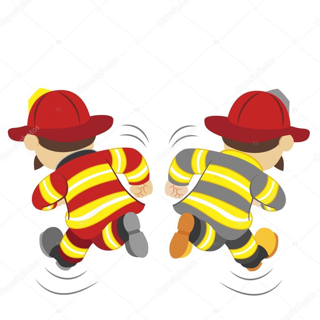 Cartoni animati completi in italiano pompieri min auto bambini
