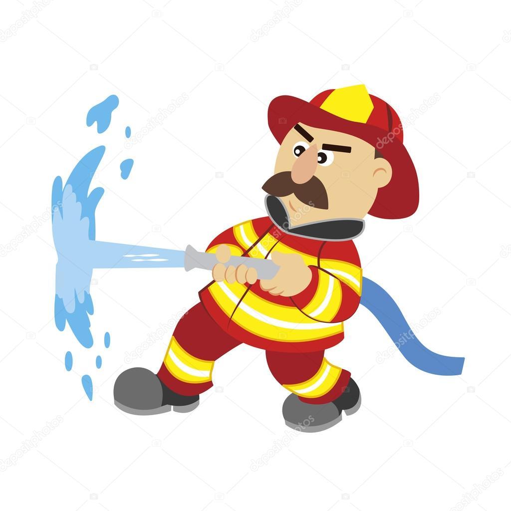 Sigla grisù il draghetto pompiere cranioleso