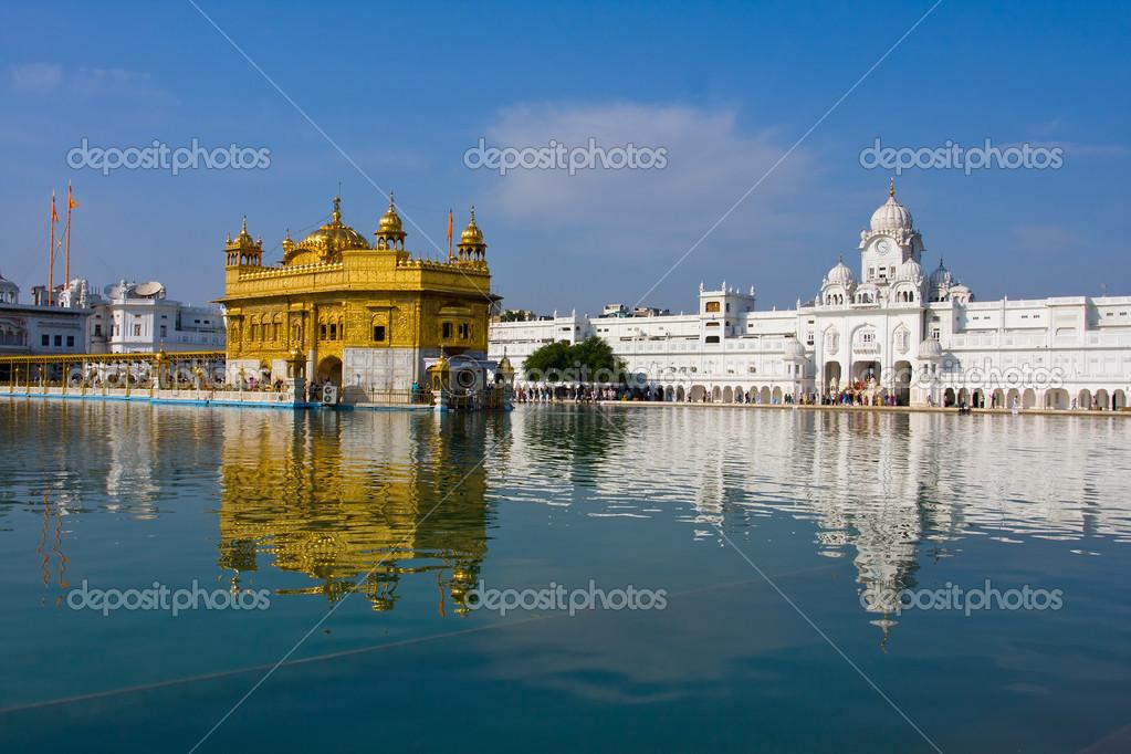 amritsar chat Cheap flights to amritsar, (atq), lowest fares guaranteed from all major uk  airports atol protected (5092) book online or call 020 8518 9100.