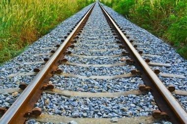 Long Railroad