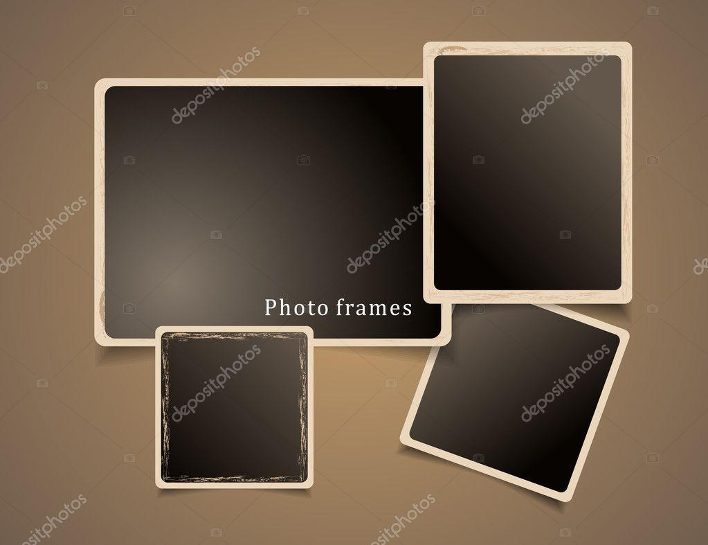 Photo Frames Design