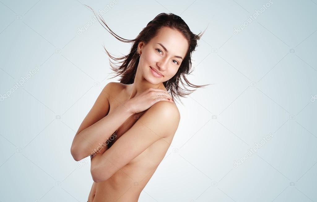 Vids di sesso paffuto amature gratis.
