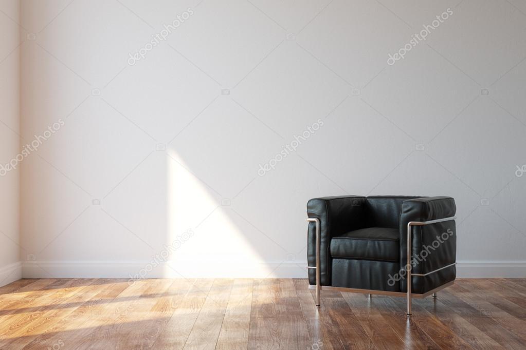 https://st.depositphotos.com/1566720/3912/i/950/depositphotos_39120499-stock-photo-black-luxury-leather-armchair-in.jpg