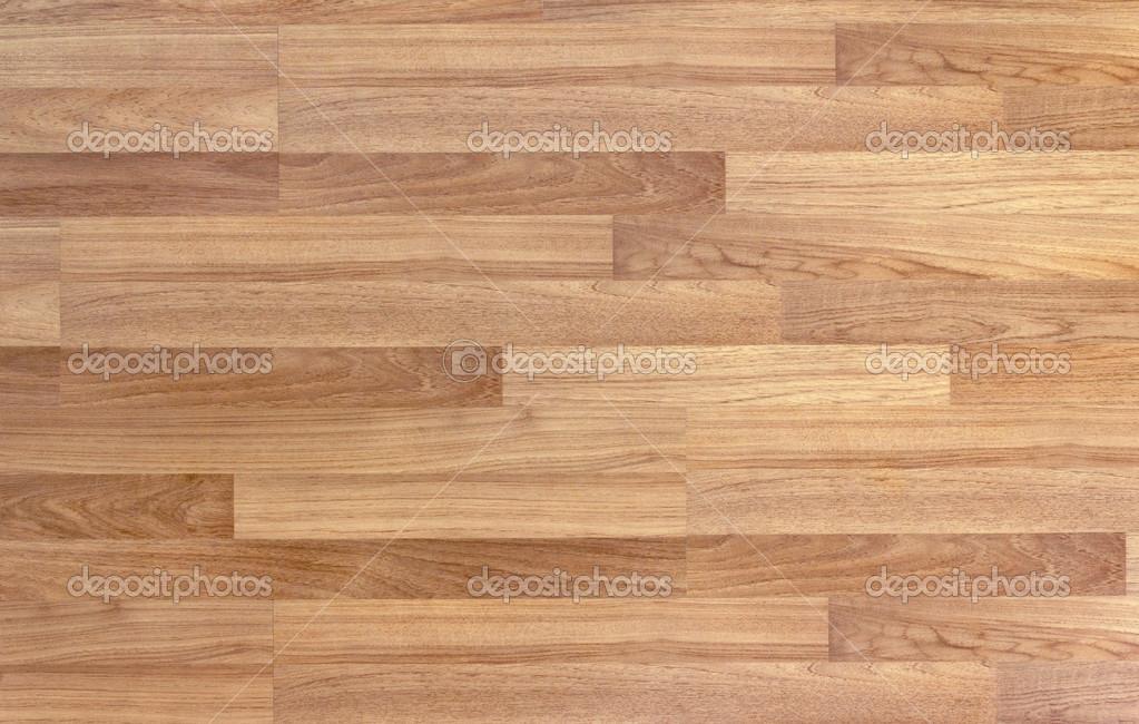 Laminat textur eiche  Laminat Textur — Stockfoto #33635133