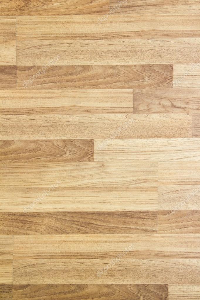Laminat textur eiche  Laminat Textur — Stockfoto #33635241