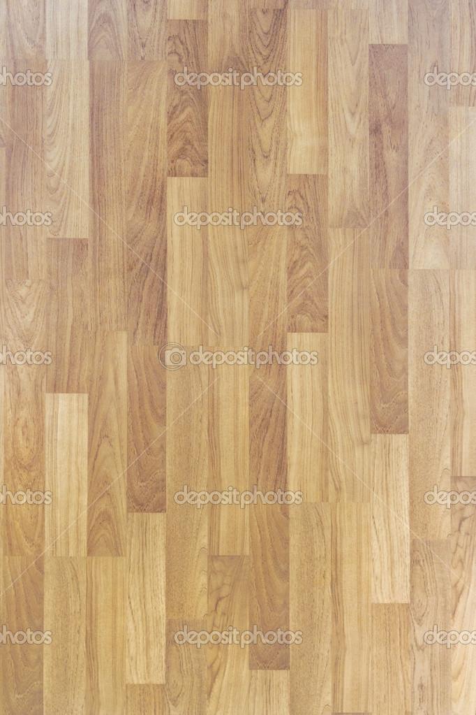 Laminat textur eiche  Laminat Textur — Stockfoto #33635367