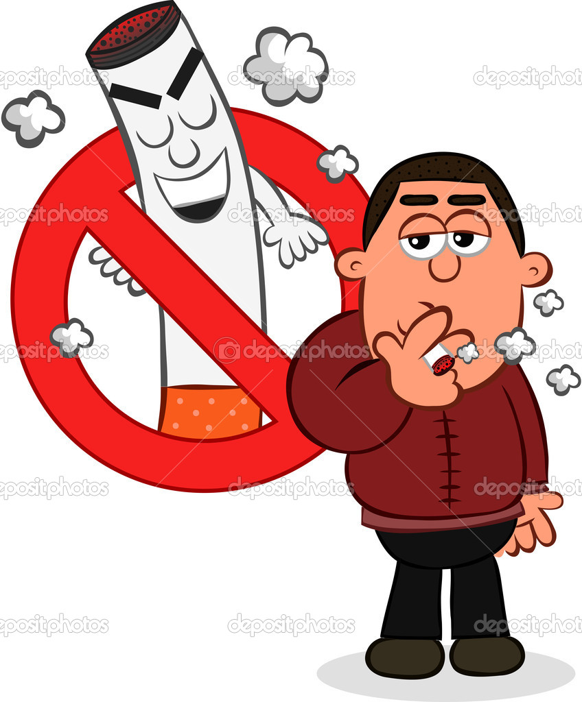 визит ну погоди знак не курить смотреть картинки общем, привлекательным мужчиной