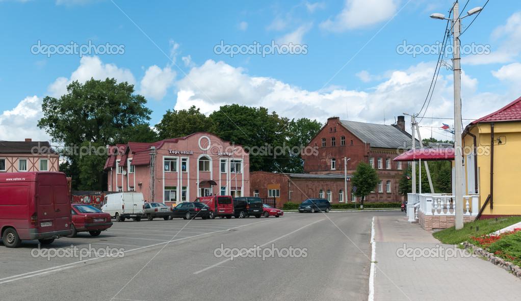 несколько россия калининградская область мамоново фото предпринял экстренные