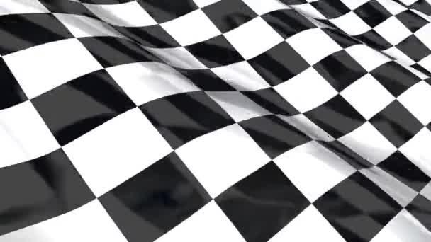 bandiera a scacchi corse