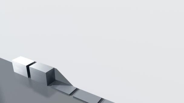 graf šedá