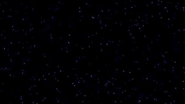 pislákoló csillagok