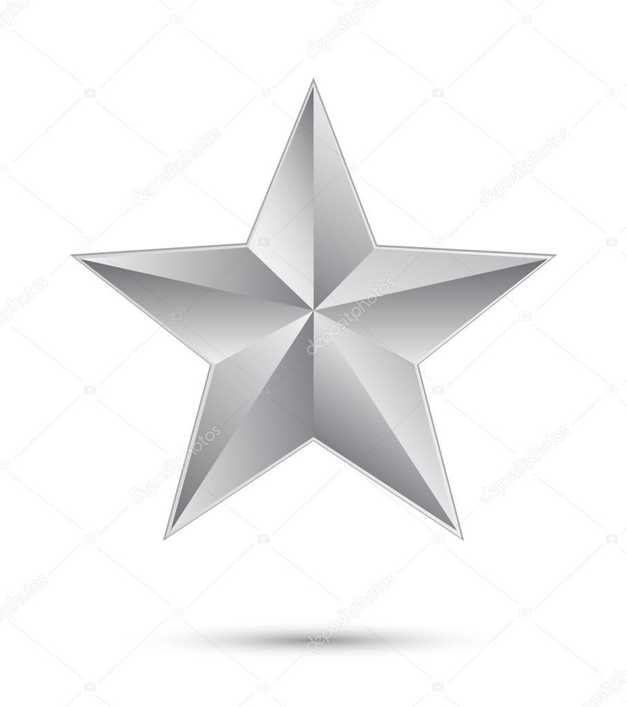 best 28 devoted ster free 3 d golden star in 3d. Black Bedroom Furniture Sets. Home Design Ideas