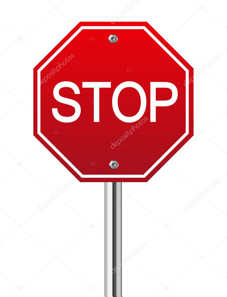 how to stop unconfirmed downloads