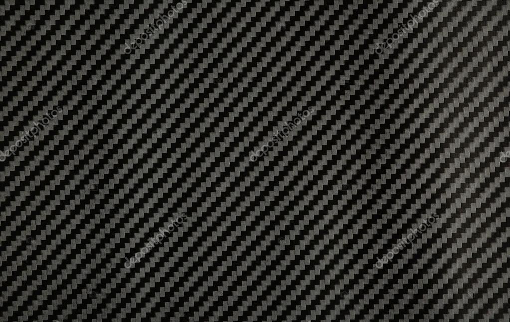 fibra de carbono textura