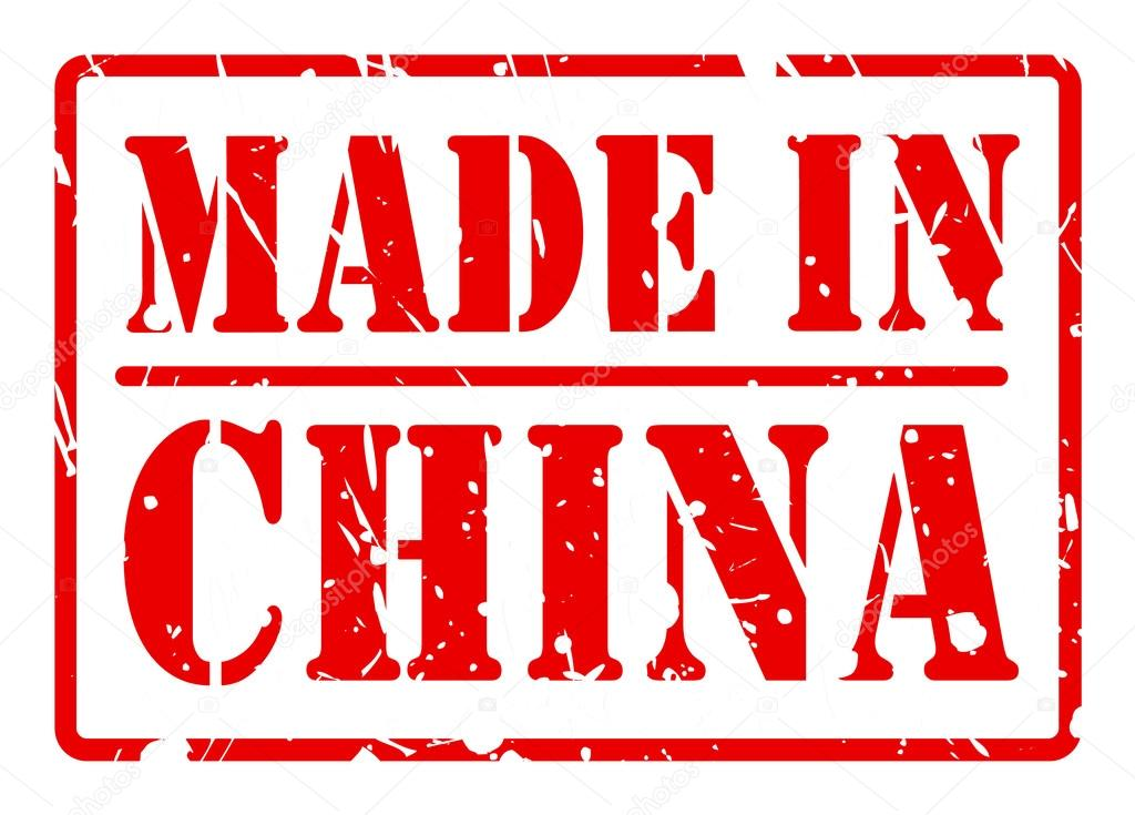 made in china comes at a price Importing from china has proven a successful tactic of global sourcing for many businesses products made in china such as shoes, clothing, electronics, furniture, home furnishings and many more are popular worldwide.