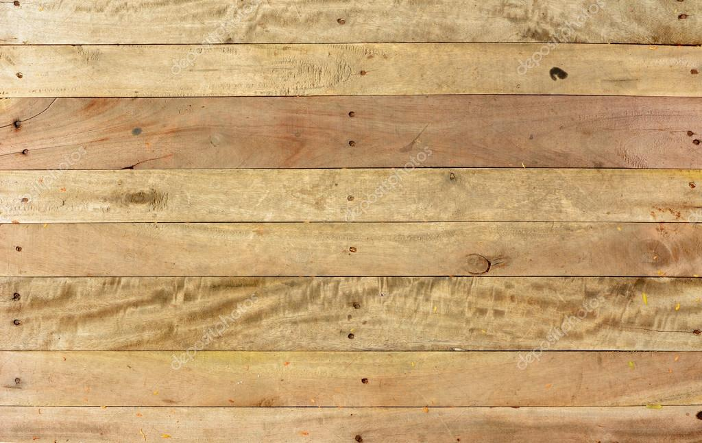 Barn Wood Background weathered barn wood background — stock photo © pockygallery #48440511