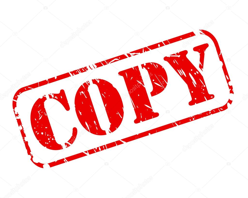 copy In human–computer interaction and user interface design, cut, copy and paste are related commands that offer an interprocess communication technique for transferring data through a computer's user interfacethe cut command removes the selected data from its original position, while the copy command creates a duplicate in both cases the selected data is kept in a temporary storage device.