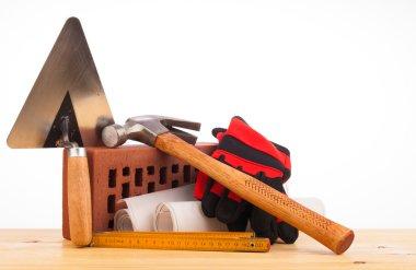 Worker tools