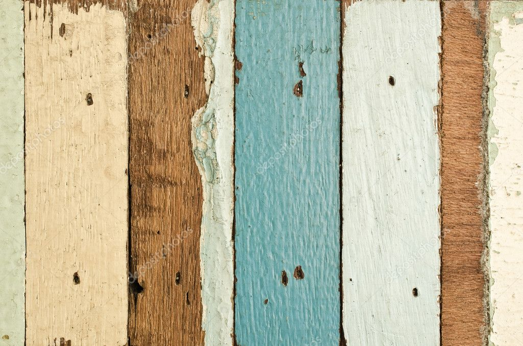Texture di tavole di legno vecchio foto stock - Tavole legno vecchio prezzi ...