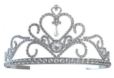 Jewelry Tiara