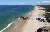 Photo Redhead Beach - Newcastle Australia