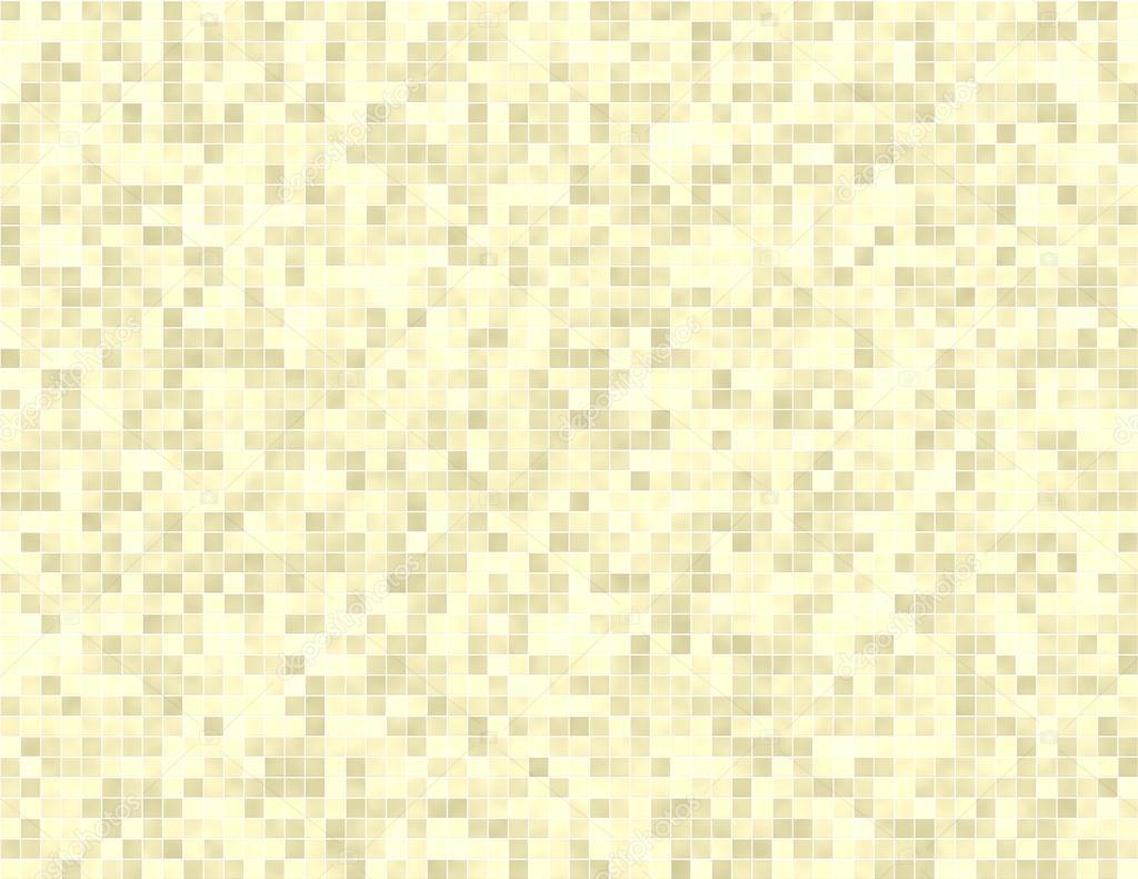Piastrelle Piccole Per Bagno.Piccole Piastrelle Del Bagno Piastrelle Sfondo Senza Soluzione Di