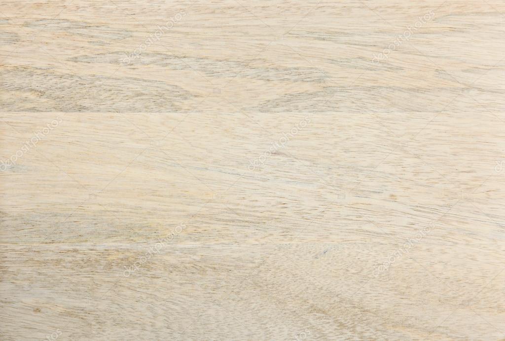 Legno Naturale Sbiancato : Naturale sbiancato trama close up di pannello di legno u foto